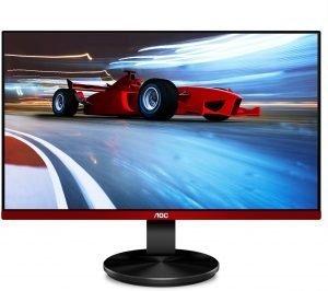 """AOC G2790VX 27"""" Frameless Gaming Monitor"""
