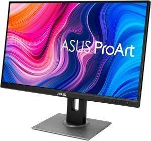 ASUS ProArt Display PA278QV