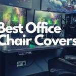 Best Chair Cover