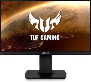 """Asus TUF Gaming VG249Q 23.8"""" Monitor 144Hz Full HD (1920 X 1080)"""